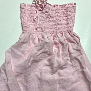 JUICY COUTURE  DRESS SIZE M
